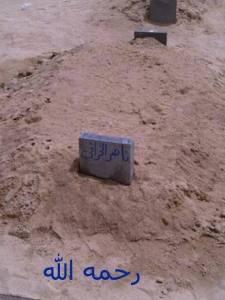 kuburan miliarder dollar